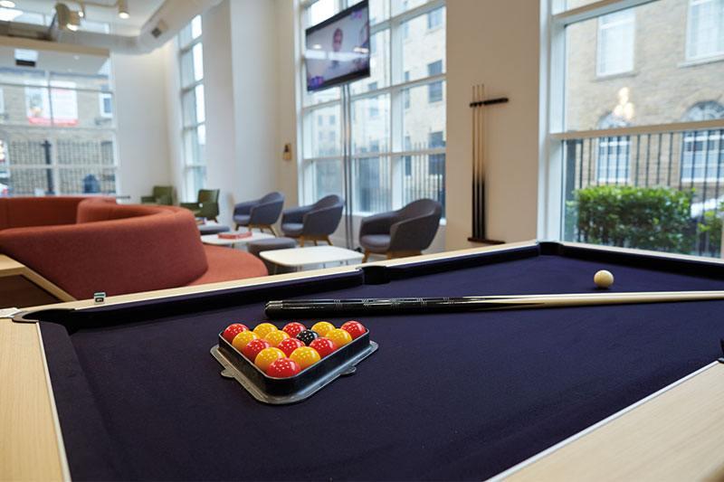 iQ-Aspley-House-Huddersfield-Gameing-Room-Unilodgers