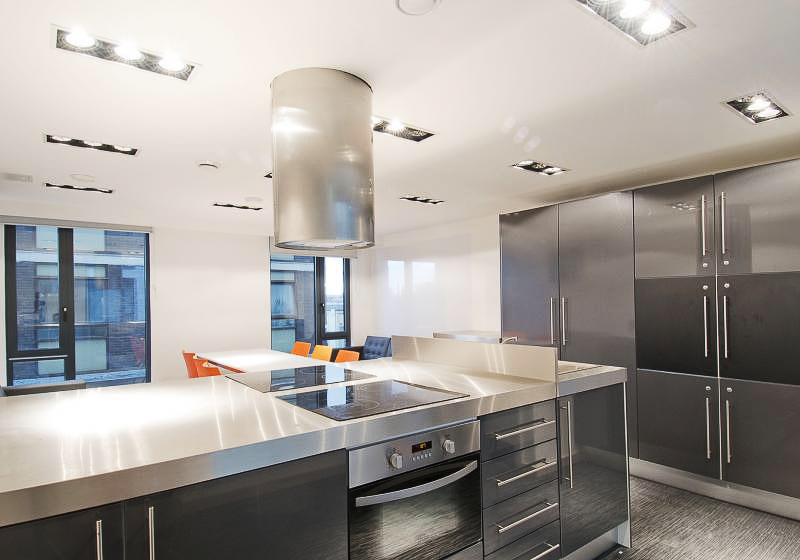 iQ-Bloomsbury-House-London-Bronze-En-Suite-Shared-Living-Area-Unilodgers