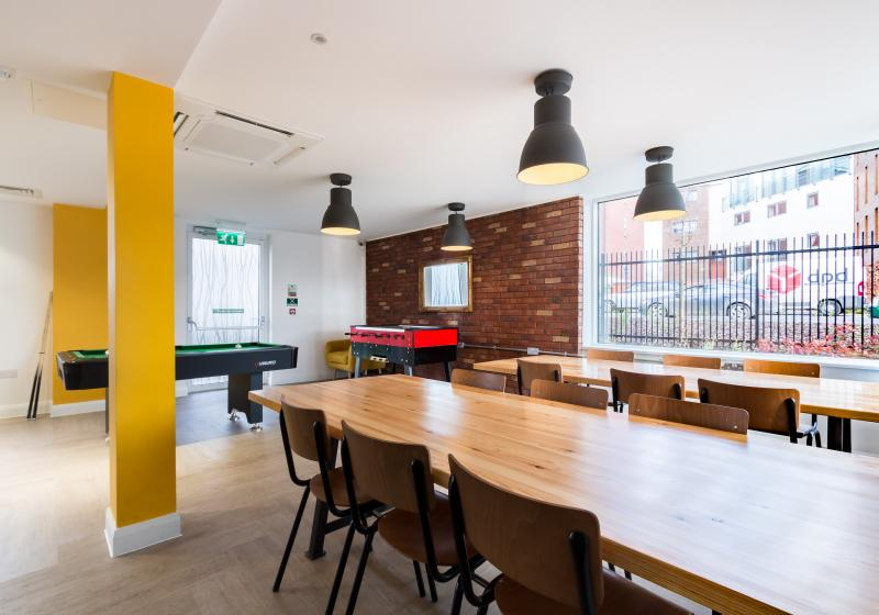 iQ-Brickworks-York-Social-Space-Unilodgers