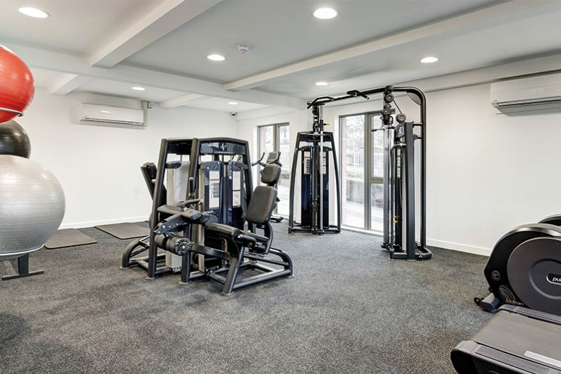 iQ-Century-Square-Sheffield-Gym-Unilodgers