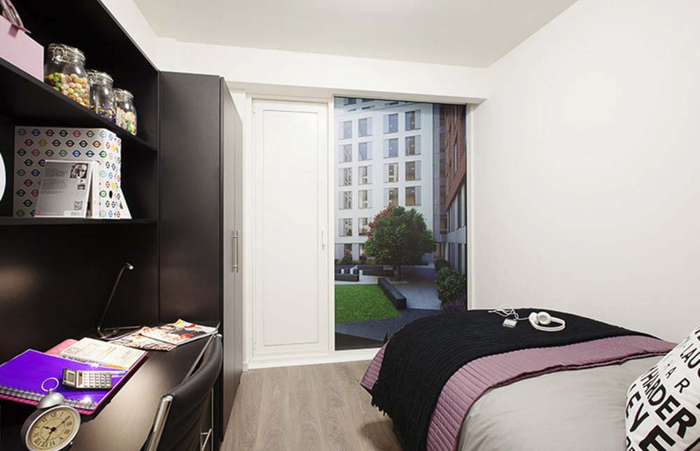 iQ-City-London-Ensuite-1-Unilodgers