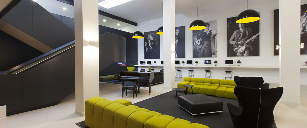 iQ-Hammersmith-London-Social-Space-Unilodgers