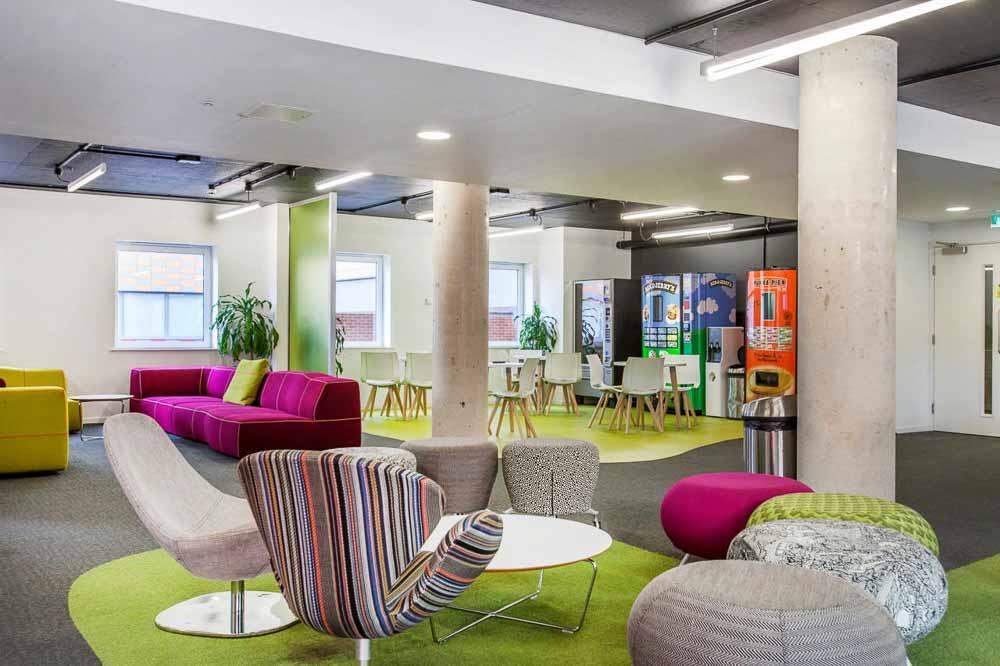 iQ-Highbury-London-Social-Space-6-Unilodgers