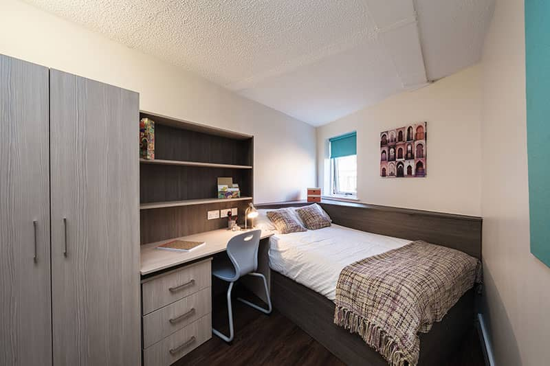 iQ-Lambert-and-Fairfield-House-Bedroom-3-Unilodgers
