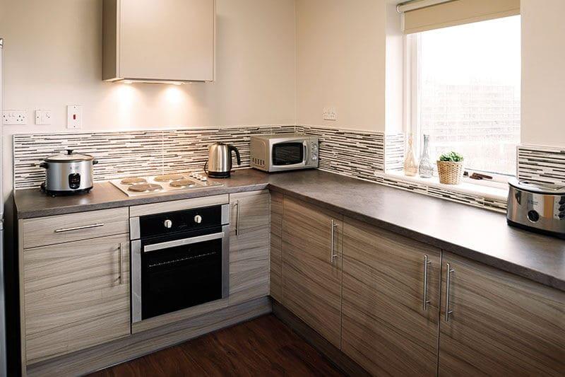 iQ-Lambert-and-Fairfield-House-Kitchen-2-Unilodgers