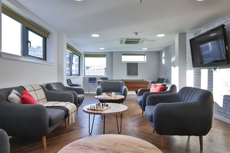 iQ-Parker-House-Dundee-Lounge-Area-Unilodgers
