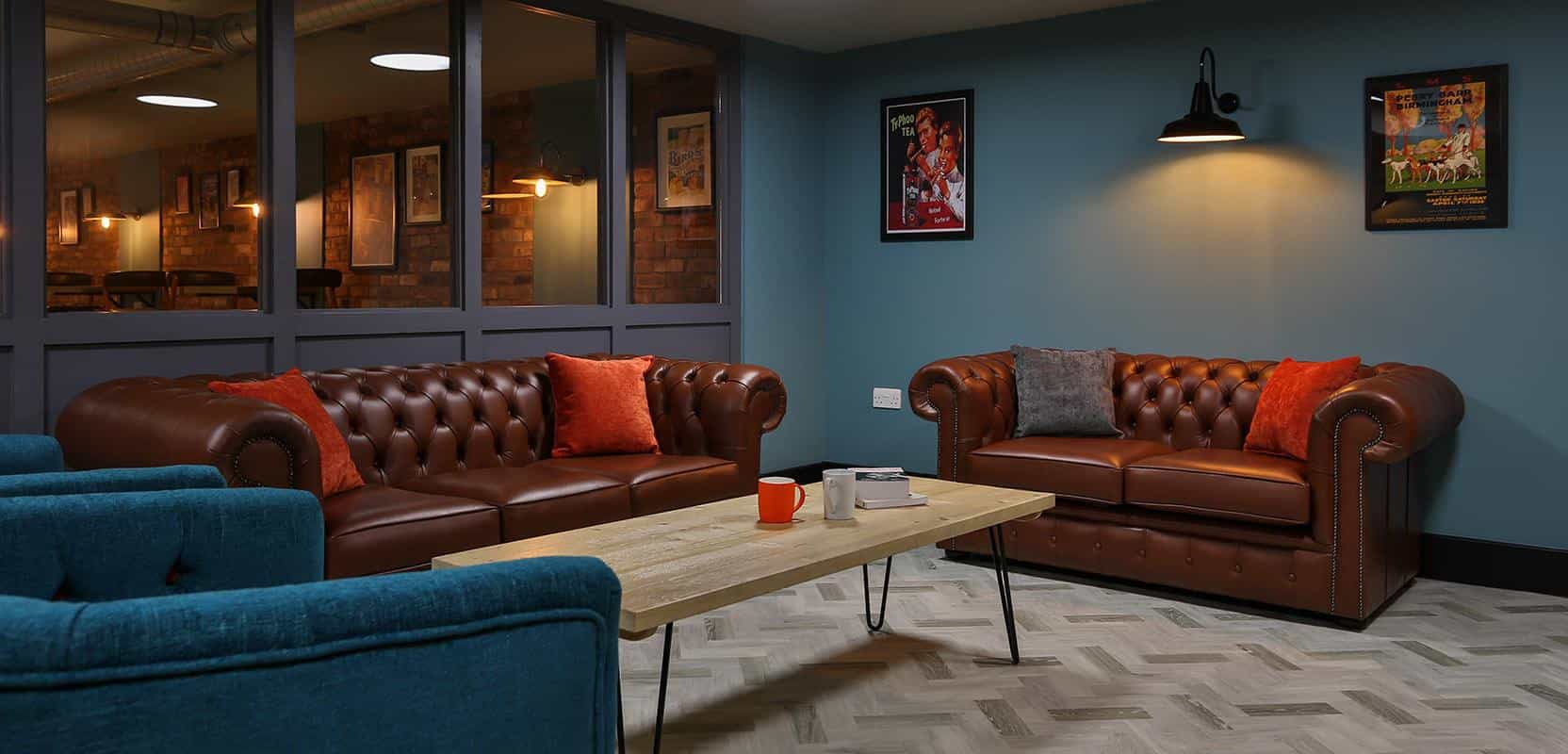 iQ-Studios-51-Birmingham-Study-Lounge-2-Unilodgers