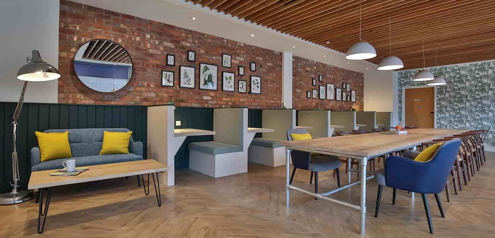 iQ-Studios-51-Birmingham-Study-Lounge-Unilodgers