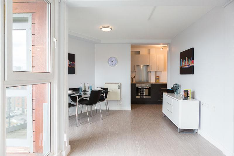 iQ-Wilmslow-Park-House-Manchester-One-Bed-Unilodgers